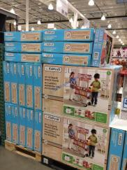 Costco-1501501-Kidkraft-Ultimate-Snack-Stand-all