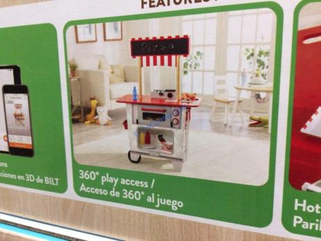 Costco-1501501-Kidkraft-Ultimate-Snack-Stand-name