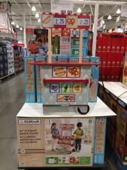 Costco-1501501-Kidkraft-Ultimate-Snack-Stand