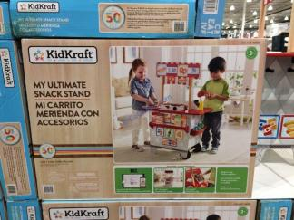 Costco-1501501-Kidkraft-Ultimate-Snack-Stand3