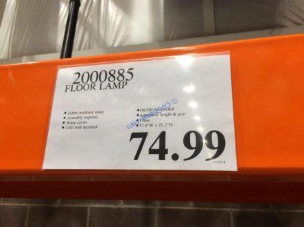 Costco-2000885-Jackson-Floor-Lamp-tag