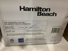 Costco-2018052-Hamilton-Beach-Watercooler-Bottom-Loading-name