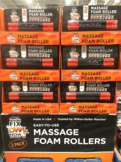 Costco-1157132-Tiger-Tail-Exercise-Roller-all