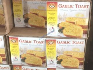 Costco-1167734-Joseph-Campione-Garlic-Toast-all