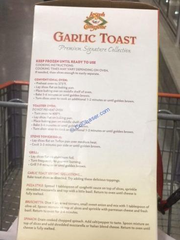 Costco-1167734-Joseph-Campione-Garlic-Toast-inf