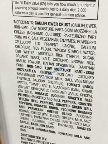 Costco-1194639-Miltons-Veggie-Pizza-Cauliflower-Crust-ing