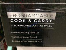 Costco-1237964-Crock-Pot-7QT-Slow-Cooker-spec1