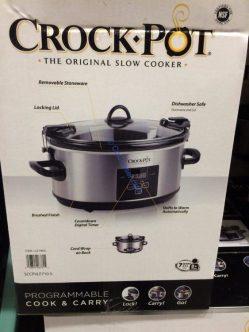 Costco-1237964-Crock-Pot-7QT-Slow-Cooker2