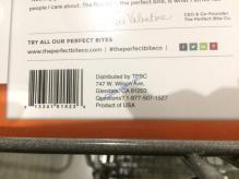 Costco-1268639-The-Perfect-Bite-Onion-Gorgonzola-Puff-bar
