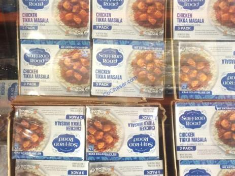Costco-1269733-Saffron-Road-Chicken-Tikka-Masala-all