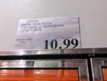 Costco-167430-Brew-Pub-Pizza-Sausage-Pepperoni-tag