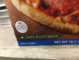 Costco-607237-Kirkland-Signature-Pepperoni-Pizza-spec