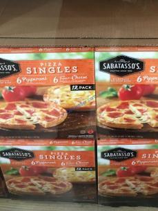 Costco-624842-Sabatassos-Pizza-all