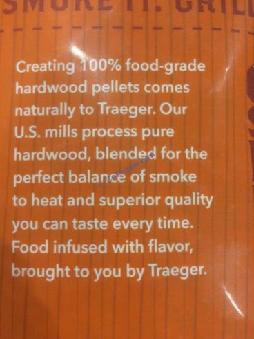 Costco-950298-Traeger-Fuel-Pellets-Gourmet-Blend-inf