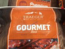 Costco-950298-Traeger-Fuel-Pellets-Gourmet-Blend-name1