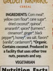 Costco-1211835-Natures-Path-Organic-Turmeric-Cereal-inf1