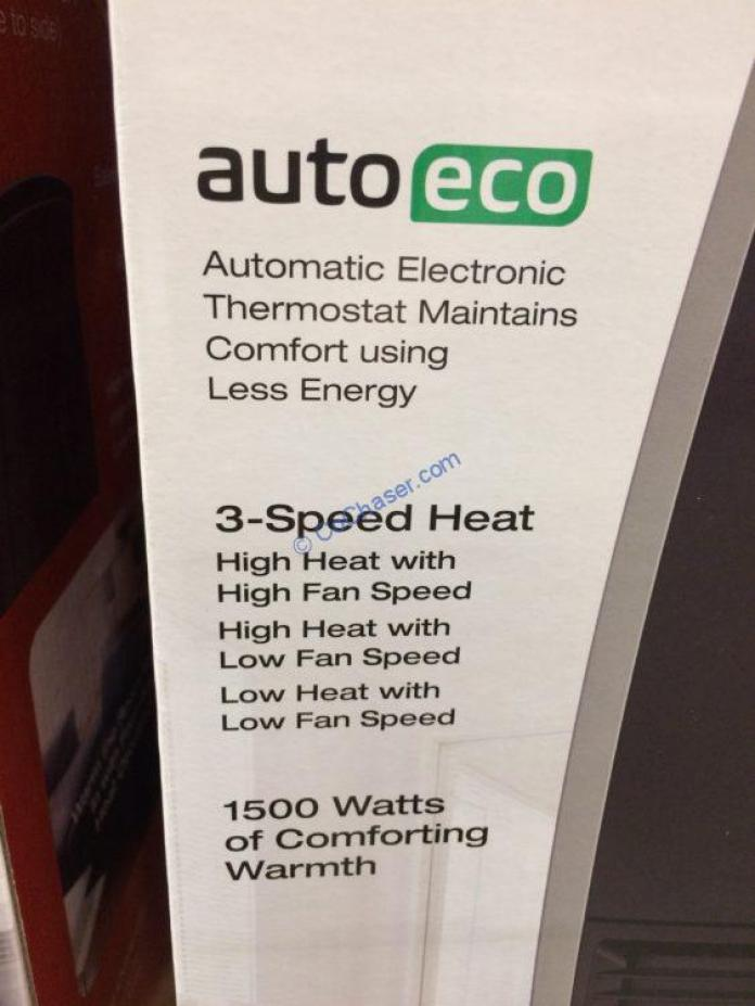 Costco-1979182-Lasko-Ceramic-Heater-Motion-Heat-Plus-spec