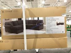 Costco-2000215-Fabric-Sectional1