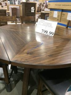Costco-2000904-Bayside-Furnishings-7PC-Square-to-Round-Counter-Height-Dining- Set3