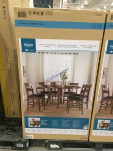 Costco-2000904-Bayside-Furnishings-7PC-Square-to-Round-Counter-Height-Dining- Set4