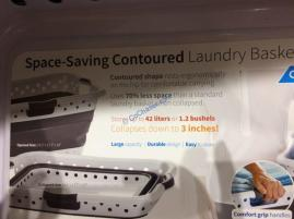 Costco-1050077-POP-LOAD-Collapsible-Hip-Contour-Laundry-Basket-name