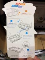Costco-1050077-POP-LOAD-Collapsible-Hip-Contour-Laundry-Basket-part1