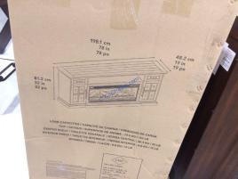 Costco-1136461-Tresanti-78-Fireplace-Console-size