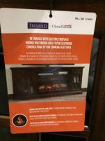 Costco-1136461-Tresanti-78-Fireplace-Console2