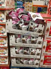 Costco-1177068-Chuao-Chocolatier-Snuggle-Ups-Mores-all