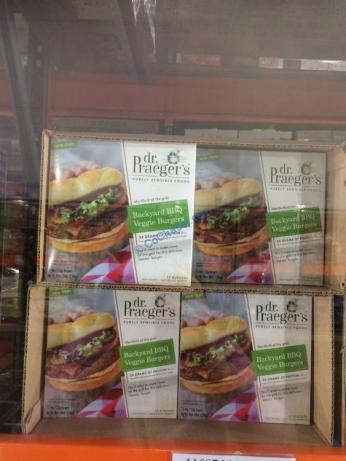 Costco-1230196- Dr-Praegers-Backyard-BBQ-Burger-all