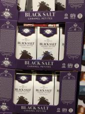 Costco-1258389-Vosges-Haut-Chocolate-Black-Salt-Caramel-all