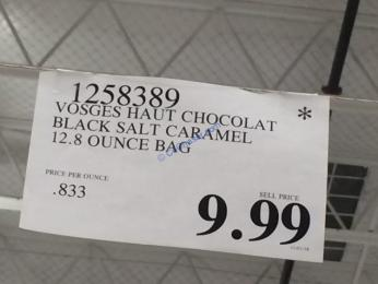 Costco-1258389-Vosges-Haut-Chocolate-Black-Salt-Caramel-tag