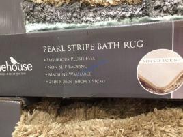 Costco-1274074-Idea-Nuova-Pearl-Stripe-Bath-Rug-spec