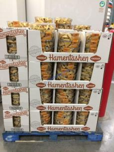 Costco-1300261-Haddar-Hamantashen-all