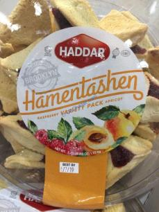 Costco-1300261-Haddar-Hamantashen-name