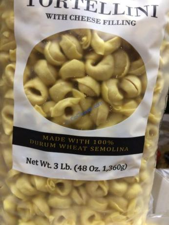 Costco-1303974-Artuzzi-Cheese-Tortellini-name
