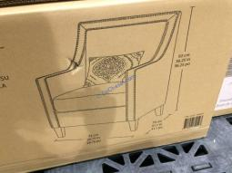 Costco-1900031-Home-POP-Fabric-Chair-size