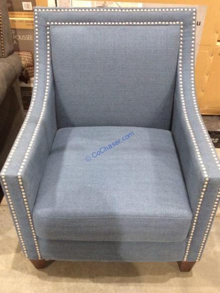 Costco-1900031-Home-POP-Fabric-Chair1
