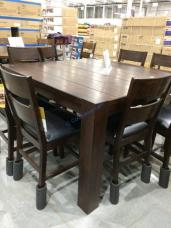Costco-1900080-Bayside-Furnishings-9PC-Counter-Height-Dining-Set2