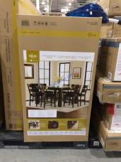 Costco-1900080-Bayside-Furnishings-9PC-Counter-Height-Dining-Set3