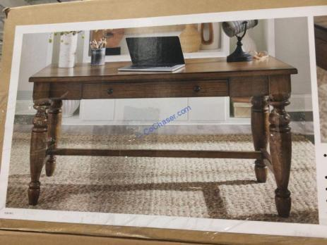 Costco-1900102-60-Writing-Desk1