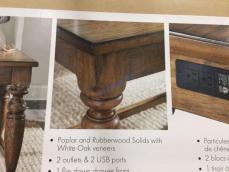 Costco-1900102-60-Writing-Desk2