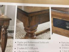 Costco-1900102-60-Writing-Desk2