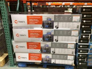 Costco-1900509-Trinity-NSF-6-Tier-Shelf-all