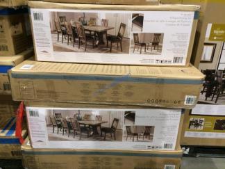 Costco-2000307-Northridge-Home-9PC-Dining-Set3