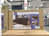 Costco-2000912-Bayside-Furnishings-Dresser1