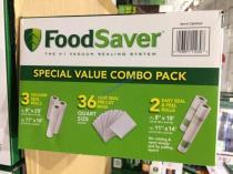 Costco-2569569-FoodSaver-Bag-COMB2