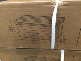 Costco-1142591-Keter-Resin-Deck-Box-150-Gallon-size