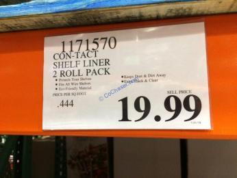Costco-1171570- Con-Tact-Shelf-Liner-tag