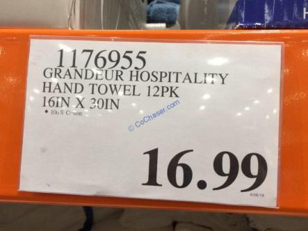Costco-1176955-Grandeur-Hospitality-Hand-Towel-tag